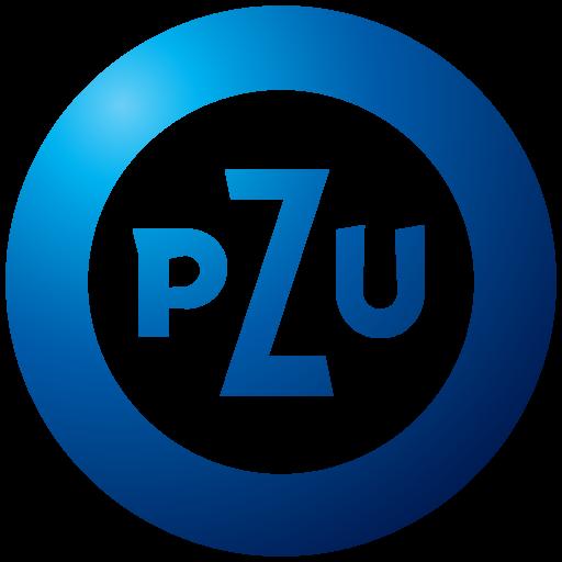 Alates 2016.a. aprill on ettevõtte tegevused halduse ja hoolduse alal kindlustatud PZU Kindlustuses summas 100 000 eurot.